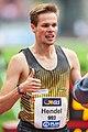 2018 DM Leichtathletik - 5000 Meter Lauf Maenner - Sebastian Hendel - by 2eight - DSC9006.jpg