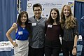 2018 Engineering Design Showcase (27812000167).jpg