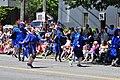 2018 Fremont Solstice Parade - 120 (42533503145).jpg