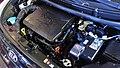 2018 Kia Picanto GT-Line S - Engine 1.jpg