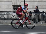 2018 Tour of Britain stage 8 152 Tony Martin.JPG