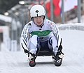 2019-02-01 Women's Nations Cup at 2018-19 Luge World Cup in Altenberg by Sandro Halank–070.jpg