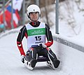 2019-02-01 Women's Nations Cup at 2018-19 Luge World Cup in Altenberg by Sandro Halank–125.jpg