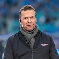 people_wikipedia_image_from Lothar Matthäus