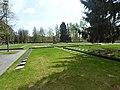 2019-05-22 Oulun hautausmaa 48.jpg
