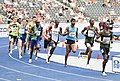 2019-09-01 ISTAF 2019 1500 m (Martin Rulsch) 03.jpg