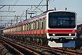 2019-12-24 Uchibo-Line Series 209-34.jpg