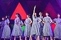 2019.01.26「第14回 KKBOX MUSIC AWARDS in Taiwan」乃木坂46 @台北小巨蛋 (46157885684).jpg