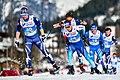 20190303 FIS NWSC Seefeld Men CC 50km Mass Start 850 7819.jpg