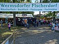 20191012. 50.Fischerfest Wermsdorf.-009.jpg
