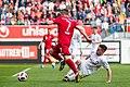 2019147201417 2019-05-27 Fussball 1.FC Kaiserslautern vs FC Bayern München - Sven - 1D X MK II - 1152 - AK8I2765.jpg
