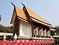 2019 0210 Wat Sala Loi.jpg