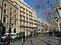 2019 03 16 AIDA Barcelona (26).jpg