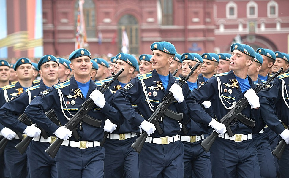2019 Moscow Victory Day Parade 03.jpg