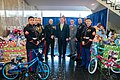2019 Toys for Tots Presentation (49204963872).jpg