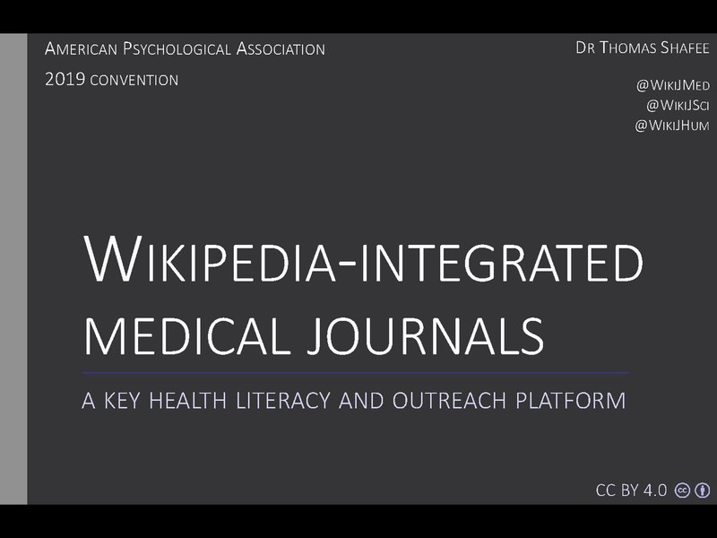 File:2019 WikiJournals for psychologists (APA2019).pdf