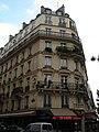 201 Bd Voltaire-2 rue A Dumas.JPG