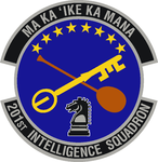201 Intelligence Sq emblem.png