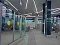 2020-03-28 - Novokrestovskaya entrance hall - Photo 1.jpg