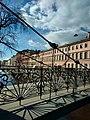 2020-03-29 - Bank Bridge - Photo 4.jpg