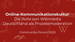2020-06-05 Online-Workshop Online-Kommunikationskultur Community-Forum Wikimedia Deutschland.pdf