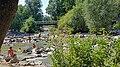2020-08-09 Isar München nach der Flut 69.jpg