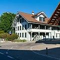 2020-Muensingen-Schulhausstrasse-13.jpg