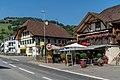 2020-Wattenwil-Kaeserei-Baeckerei-Cafe.jpg