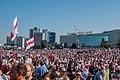 2020 Belarusian protests — Minsk, 30 August p0066.jpg