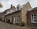 2021 Maastricht, Bourgogneplein (09).jpg