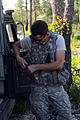 202 EOD at the range 140712-Z-WV152-822.jpg