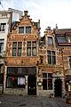 2043-06230 Auberge L'estrille du Vieux-Bruxelles.jpg