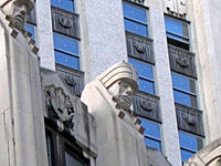 20 Exchange Place Closeup.jpg