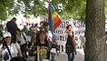 20mayıs Gay pride Ankara Square 07.jpg