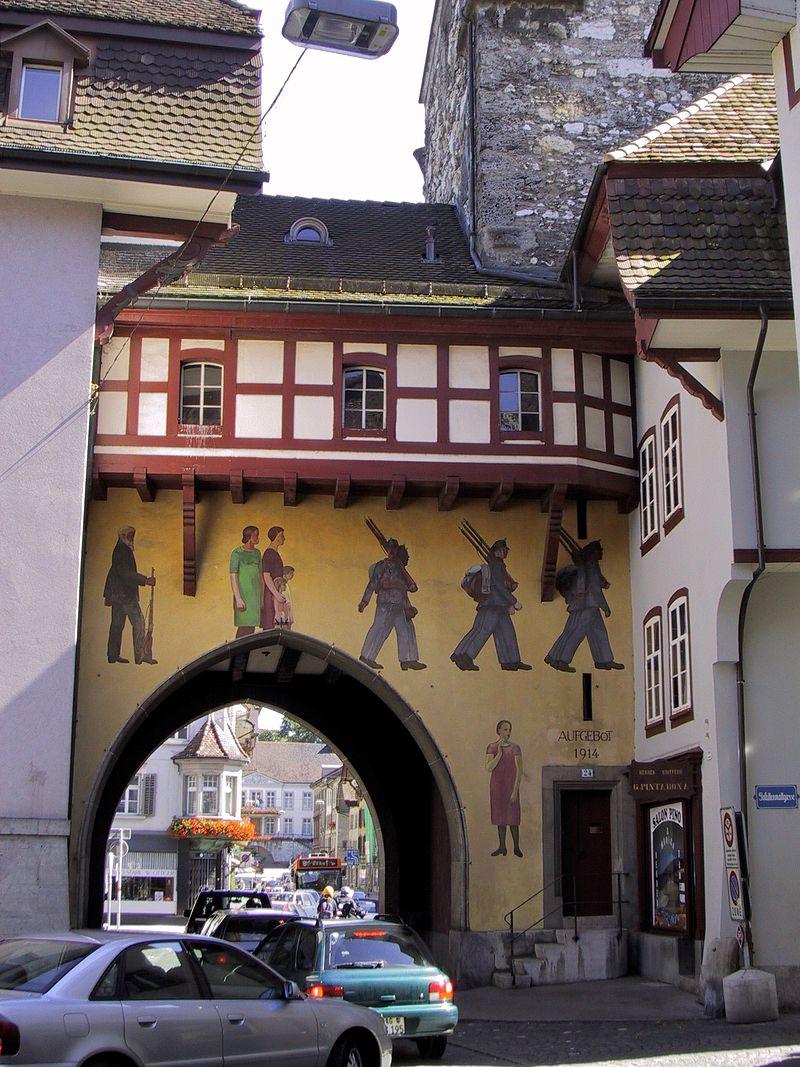 2112 Aarau (8299594811).jpg