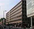 222 Grays Inn Road at Junction of Coley Street, London WC1 - geograph.org.uk - 392672.jpg