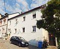 224 Fürstenstein Burgstr 6 2013-07-10 ama fec.JPG