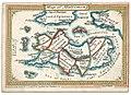 22920-George-Skaife-Beeching-Map-of-Matrimony-c1880.jpg