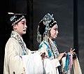 24.02.22 Пекинская опера.jpg