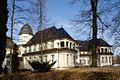 2425 Pałac w Bagnie. Foto Barbara Maliszewska.jpg