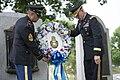 242nd U.S. Army Chaplain Corps Anniversary Ceremony at Arlington National Cemetery (36059257922).jpg