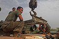 24th MEU Marines conduct maintenance and prepare for future training at Camp Lemonnier, Djibouti 120618-M-TK324-070.jpg