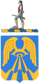 24th Military Intelligence Battalion Coat of Arms.png