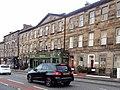 252-254 Morrison Street, Edinburgh.jpg