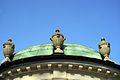 2541viki Pałac w Bagnie. Foto Barbara Maliszewska.jpg