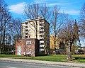 25451 Quickborn, Germany - panoramio (10).jpg