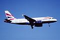 259bt - British Airways Airbus A319-131, G-EUOF@ZRH,21.09.2003 - Flickr - Aero Icarus.jpg