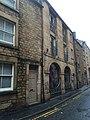 25 Sun Street, Lancaster.jpg