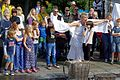 26.9.15 Derby Feste 12 Laundry XL Directorie and Co - Totaal Theater 23 (21556286520).jpg