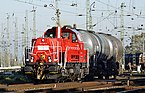 261 106-9 Köln-Kalk Nord 2015-11-03.JPG